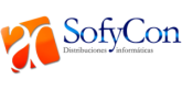 sofycon_logo.png