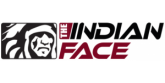 the_indian_face_logo.png
